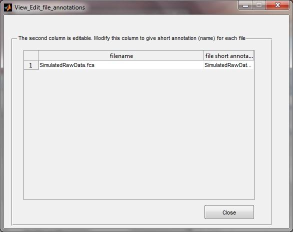 Matlab Compiler Runtime 7 14 - bananarasser's diary